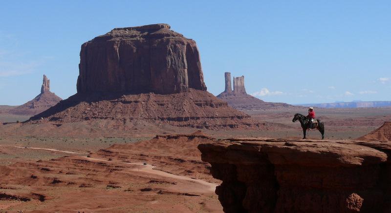 Réservez vos activités, excursions et spectacles pour votre séjour sur la Côte Ouest des Etats-Unis