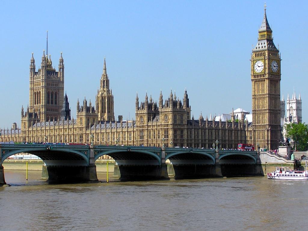 Louer un appartement à Londres avec NY Habitat avec 5% de réduction