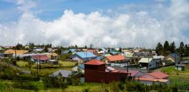 Ce qu'il ne faut pas rater sur les Hautes Plaines de la Réunion