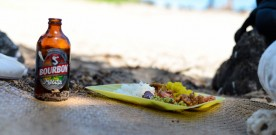 Le Top 10 des expériences à vivre sur l'île de la Réunion