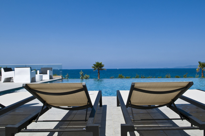 d couvrez le radisson blu hotel d 39 ajaccio les bons plans voyage d 39 alexles bons plans voyage d 39 alex. Black Bedroom Furniture Sets. Home Design Ideas