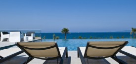 Découvrez le Radisson Blu Hotel d'Ajaccio