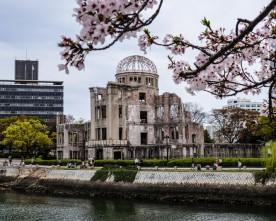 Que faire et que voir à Hiroshima ?