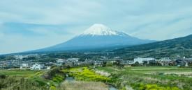 L'essentiel à savoir avant de partir en voyage au Japon
