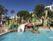 J'ai testé l'hôtel Club familial All Inclusive (Iberostar Albufera Park à Majorque)