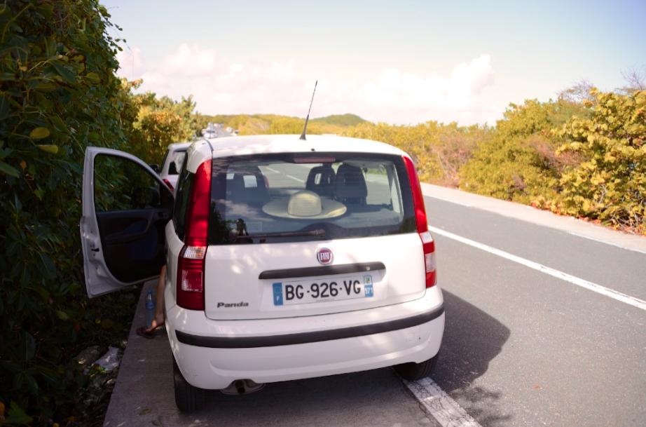 Louer une voiture en espagne forum - Location vehicule aller simple ...