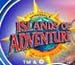 island-of-adventure-logo-orlando