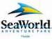 sea-world-logo-orlando
