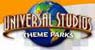 universal-studios-orlando-logo