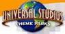 universal-studios-orlando-logo