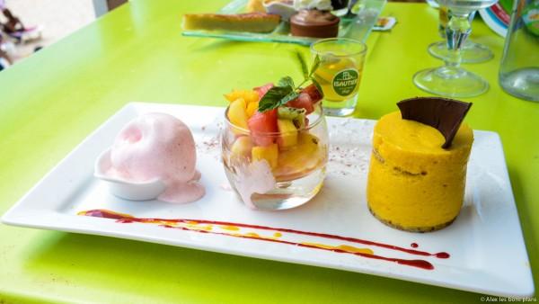kabanon-restaurant-ermitage-11