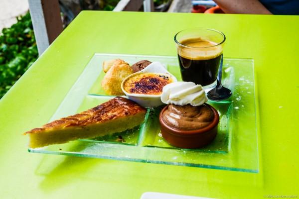 kabanon-restaurant-ermitage-12