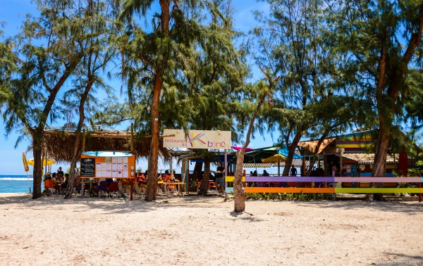 kabanon-restaurant-ermitage-2