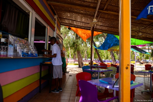 kabanon-restaurant-ermitage-4