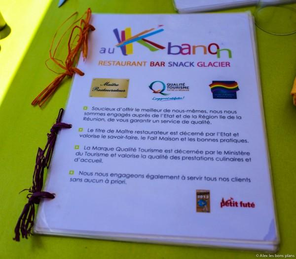 kabanon-restaurant-ermitage-5