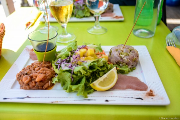 kabanon-restaurant-ermitage-6