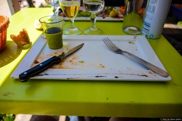 kabanon-restaurant-ermitage-8