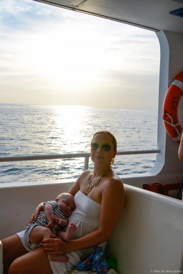 bateau-couche-de-soleil-reunion