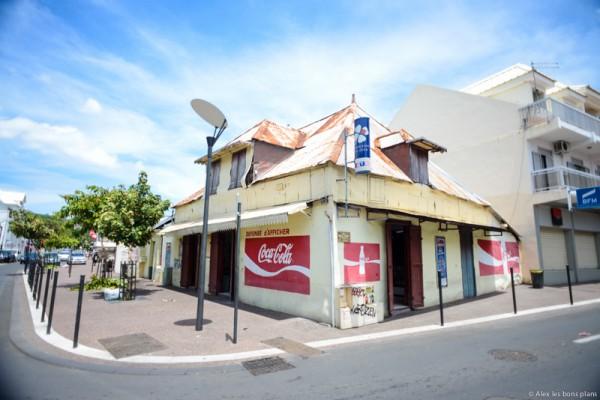 centre-ville-saint-paul-les-bains-2