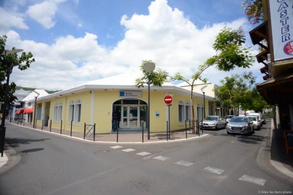 centre-ville-saint-paul-les-bains
