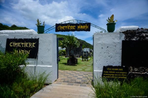 cimetiere-marin-saint-paul-les-bains