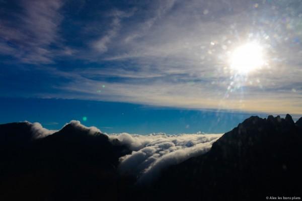 ile-de-la-réunion-hauteurs-nuages-3