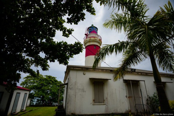 phare-bel-air-ste-suzanne-reunion