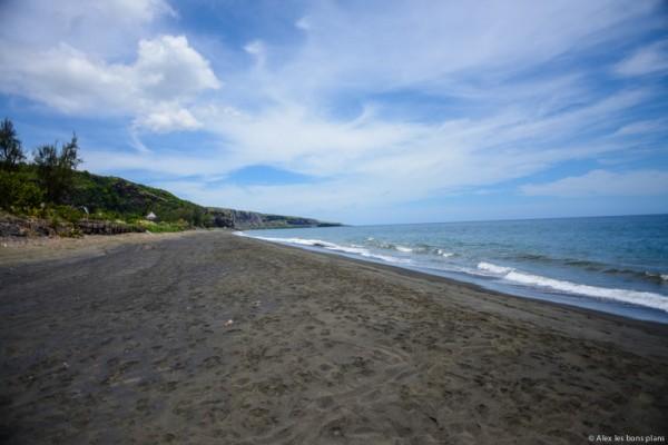 plage-sable-noir-saint-paul-les-bains-2