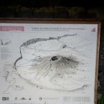 randonnée-piton-fournaise-reunion-38