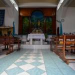 saint-leu-reunion-13