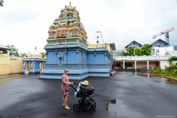 saint-paul-les-bains-temple-tamoul-3