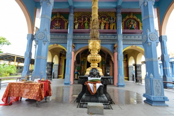 saint-paul-les-bains-temple-tamoul