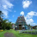 temple-tamoul-saint-andre-reunion-2