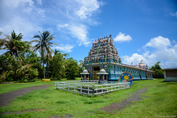 temple-tamoul-saint-andre-reunion-3