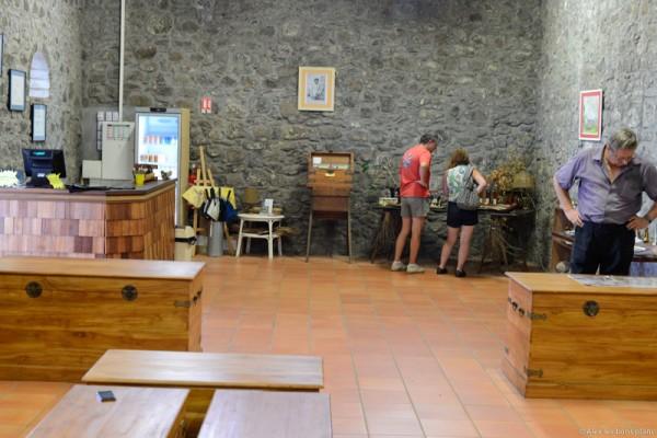 vanille-domaine-du-grand-hazier-reunion-26