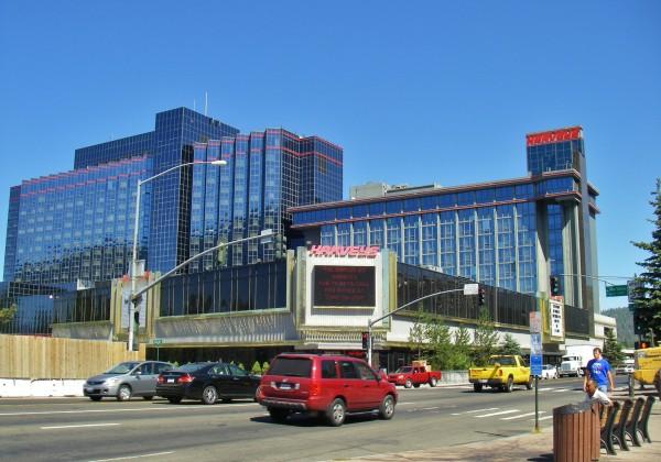 casino-south-lake-tahoe