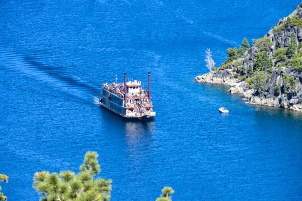 lake-tahoe-Emerald-Bay-2