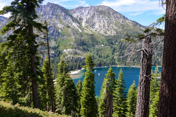 lake-tahoe-Emerald-Bay-4