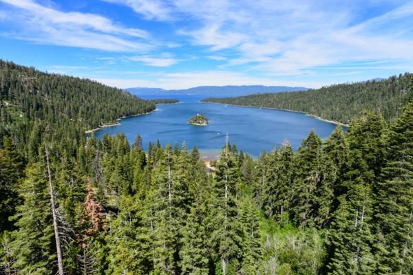lake-tahoe-Emerald-Bay-8