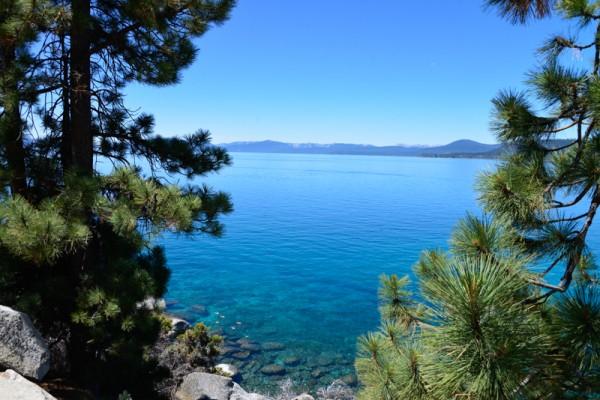 lake-tahoe-sand-harbor-3