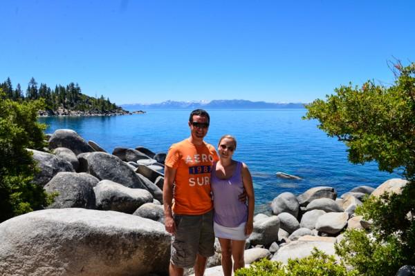 lake-tahoe-sand-harbor-8