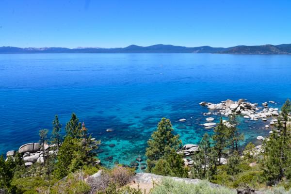 lake-tahoe-sand-harbor-9