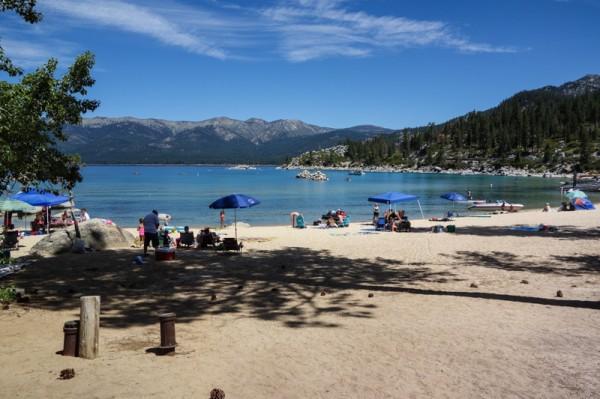 lake-tahoe-sand-harbor-beach-4