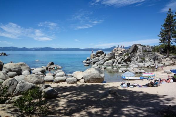 lake-tahoe-sand-harbor-beach-5