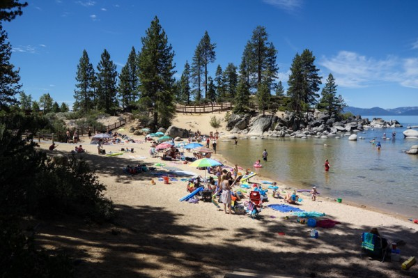 lake-tahoe-sand-harbor-beach-6