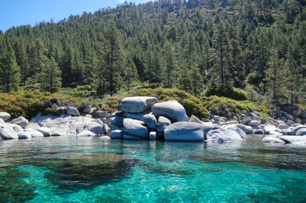 lake-tahoe-sand-harbor-kayak-4