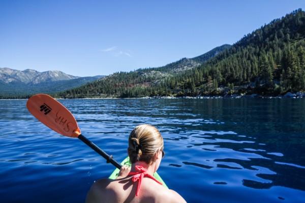 lake-tahoe-sand-harbor-kayak