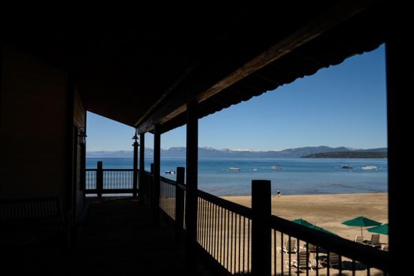lake-tahoe-vista-2