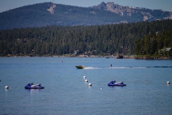 lake-tahoe-vista-3
