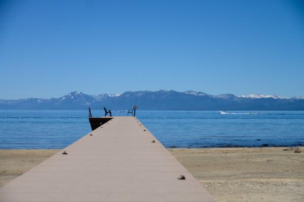 lake-tahoe-vista-4
